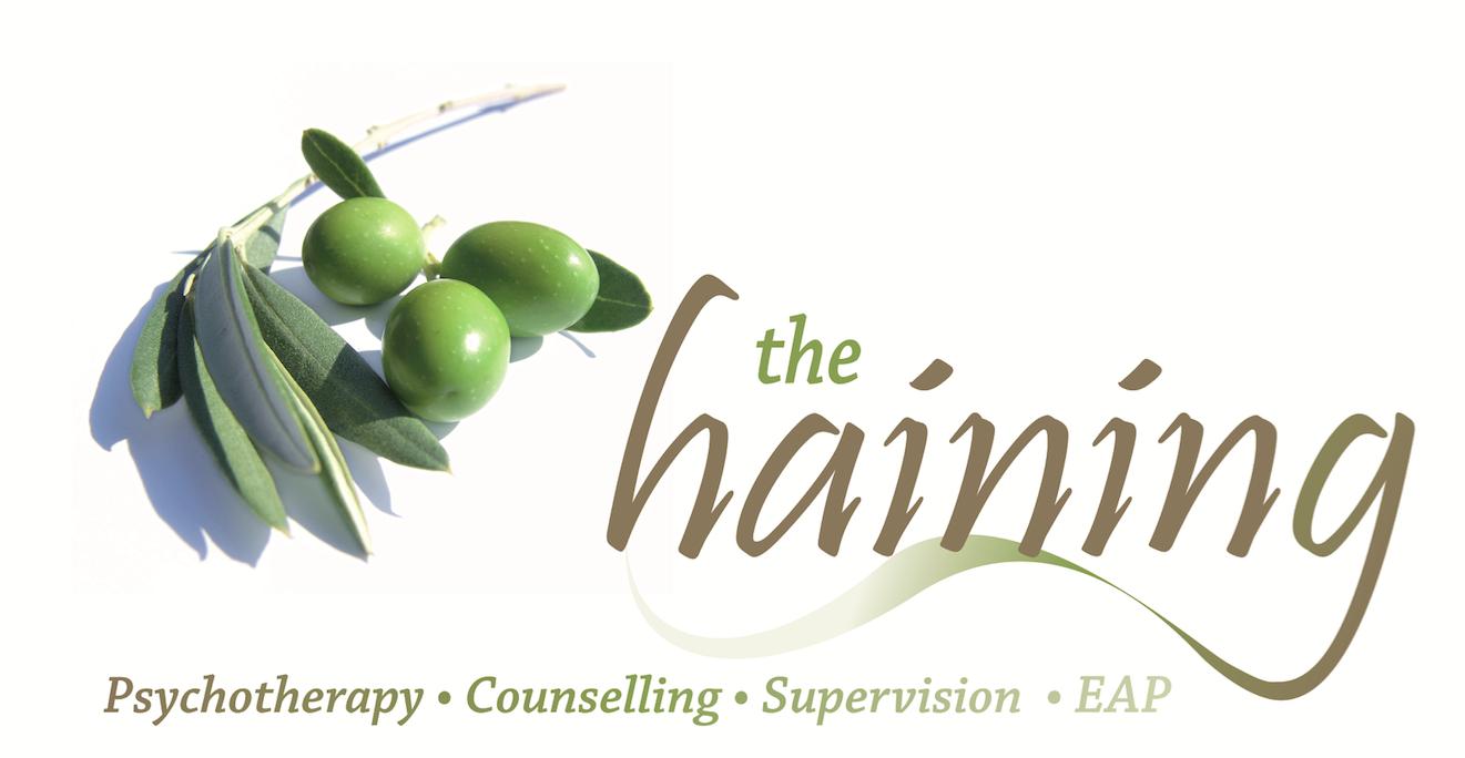 The Haining