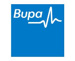bupa_logo_square